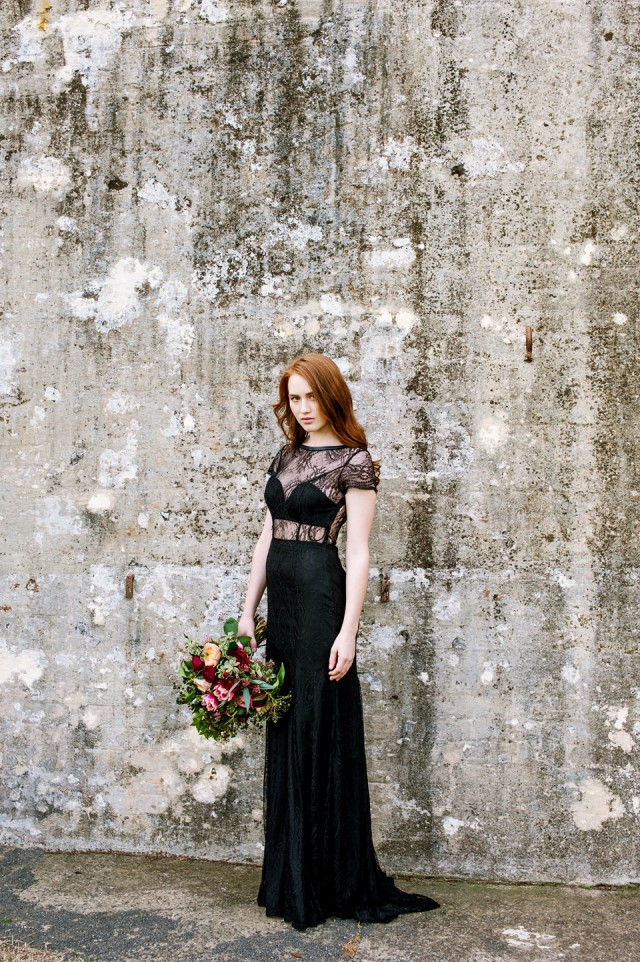 BWED-Love-is-the-new-black055