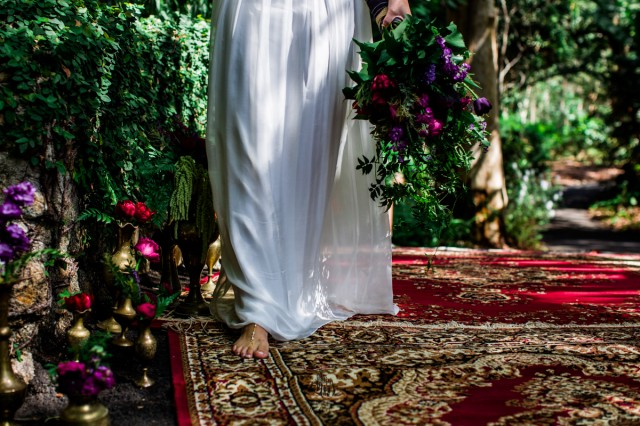 Low res - watermarked - the wanderers and the wolves - The Wedding Playbook-266