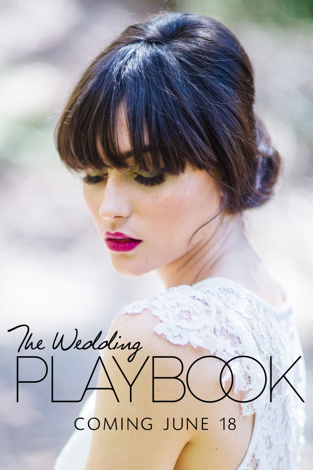 Playbook Coming Soon - 1PS